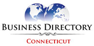 connecticut biz directoruy